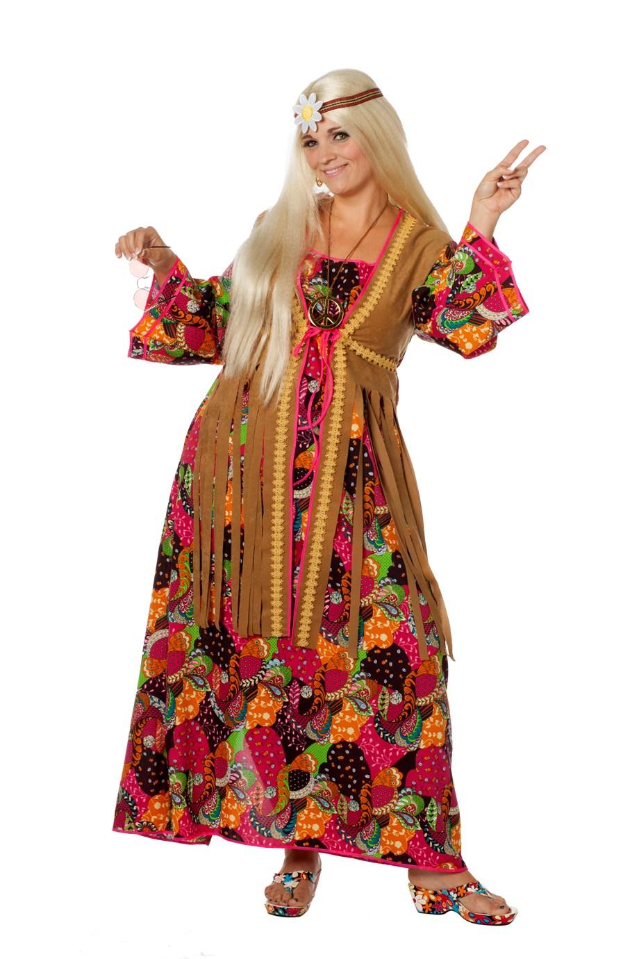 hippiekleid Beste Bilder: